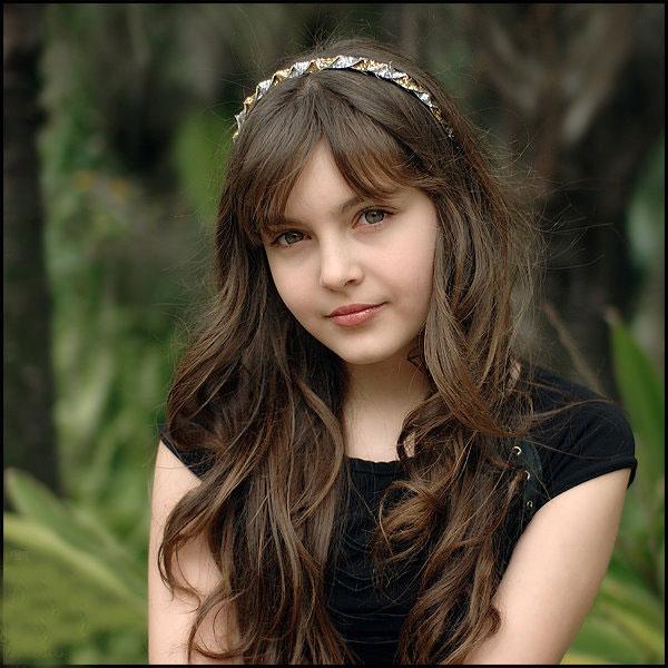 عکس خوشگل از دخترای خوشگل