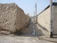 محله کلیجا برازجان