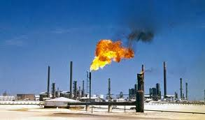 لایه نفتی