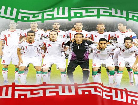 ایران 2014
