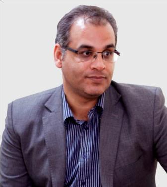 سیدمالک حسینی